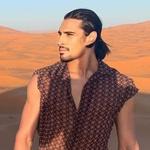 Samir O.'s avatar