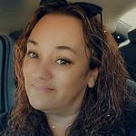 Amanda K.'s avatar