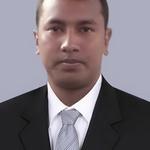 Sanjoy Kuimar Roy