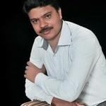 Sudesh B.