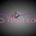SyberTechs Software Solution S.