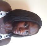 Serena R.'s avatar