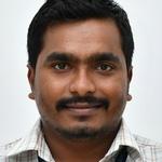 Harikrishnadhas