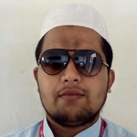 Furqhan Mohammed