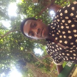 Abdullahi Ibrahim Z.