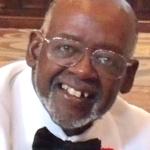 DARWIN H.'s avatar