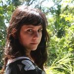 Milla B.'s avatar
