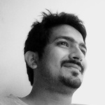 Arun J.