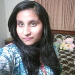 Sidrah R.