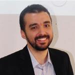 Muhammed Alsayadi