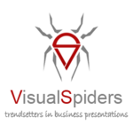 VisualSpiders ..