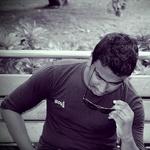 Rajesh K.