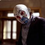 Joker D.