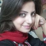 Naqashband Writing S.
