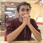 Lutful Alam N.'s avatar