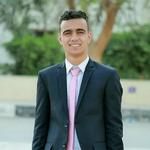 Bassam E.'s avatar