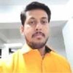 Vinay S.'s avatar