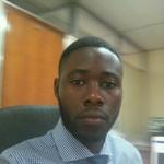 Kudakwashe Tinarwo