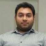 Nityansh R.