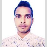Md Jahangir's avatar