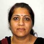 Gunita J.