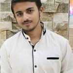 Faisal A.'s avatar