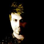 Farshad N.'s avatar
