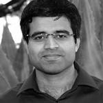Ravi's avatar