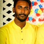 Mohammed Sazib F.'s avatar