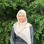 Nur Sakinah M.