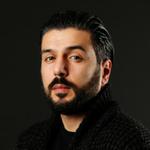 Eren Kilic
