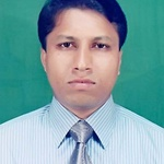 Anish ranjan R.