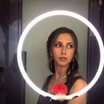 Miranda M.'s avatar