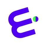 Efsol Inc