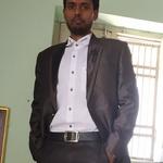Dnyaneshwar Telange