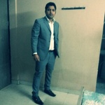 Anil R.