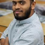 Md Mahfuzur's avatar