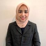 Aishah H.'s avatar