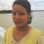 Sathy K.