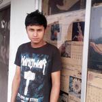 Mehedi hasan Bhuyan