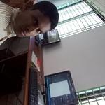 ARIFUR R.'s avatar
