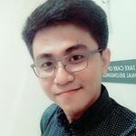 Mark A.'s avatar