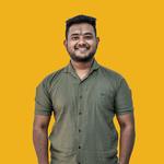 Sagar N.'s avatar