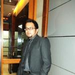 Khalid Bin