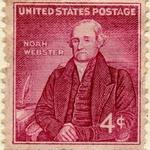 Noah W.