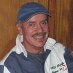 William M H.