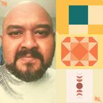 Mafaz M.'s avatar