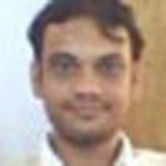 Rahul J.