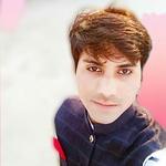 Wasim Akram A.