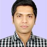 Sajeeb
